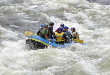 River-Rafting-Kullu-Pardaphash-85955