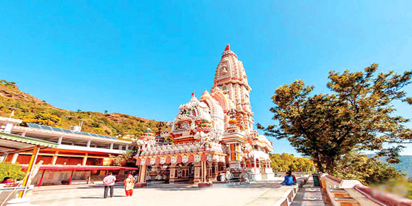 Jatoli-Shiv-Temple
