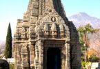 baheshwar-mahadev-temple