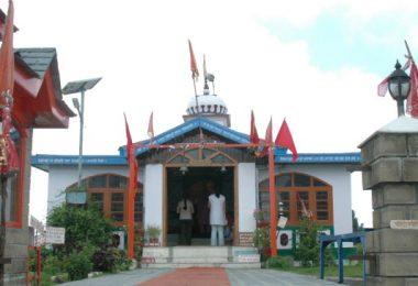Taradevi_Temple_Shimla-