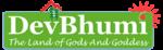 devbhumi Himachal