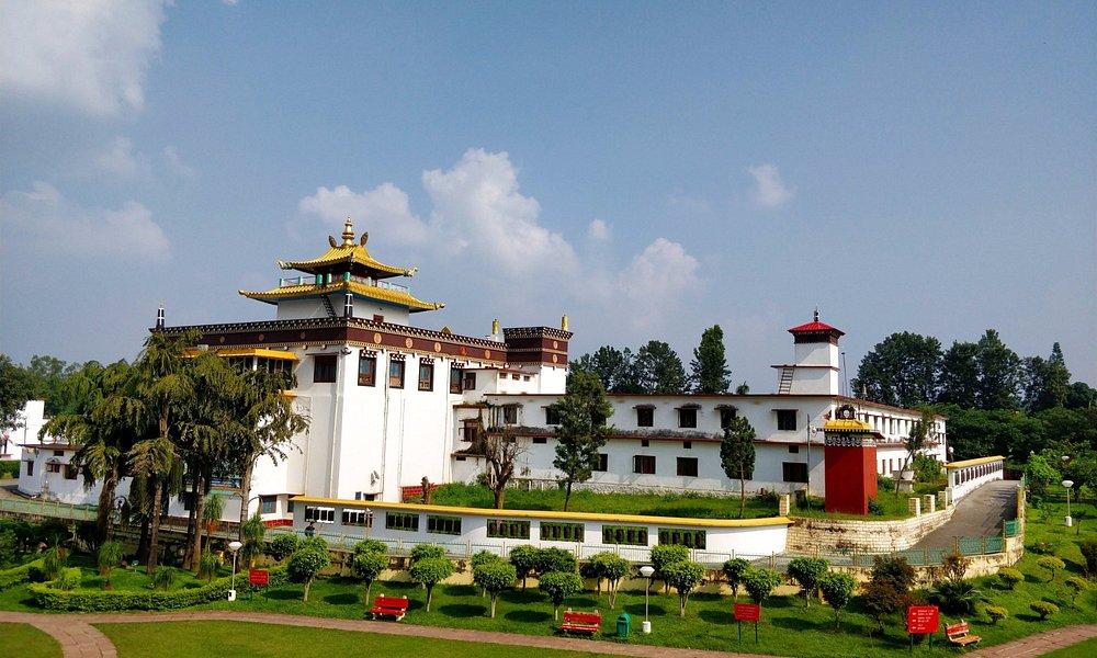 Best Places To Visit In Uttarakhand Dehradun
